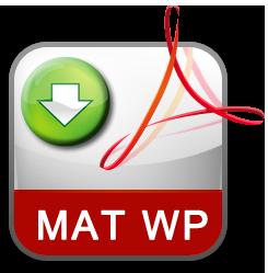 pdf_wp