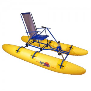 row-sunbike